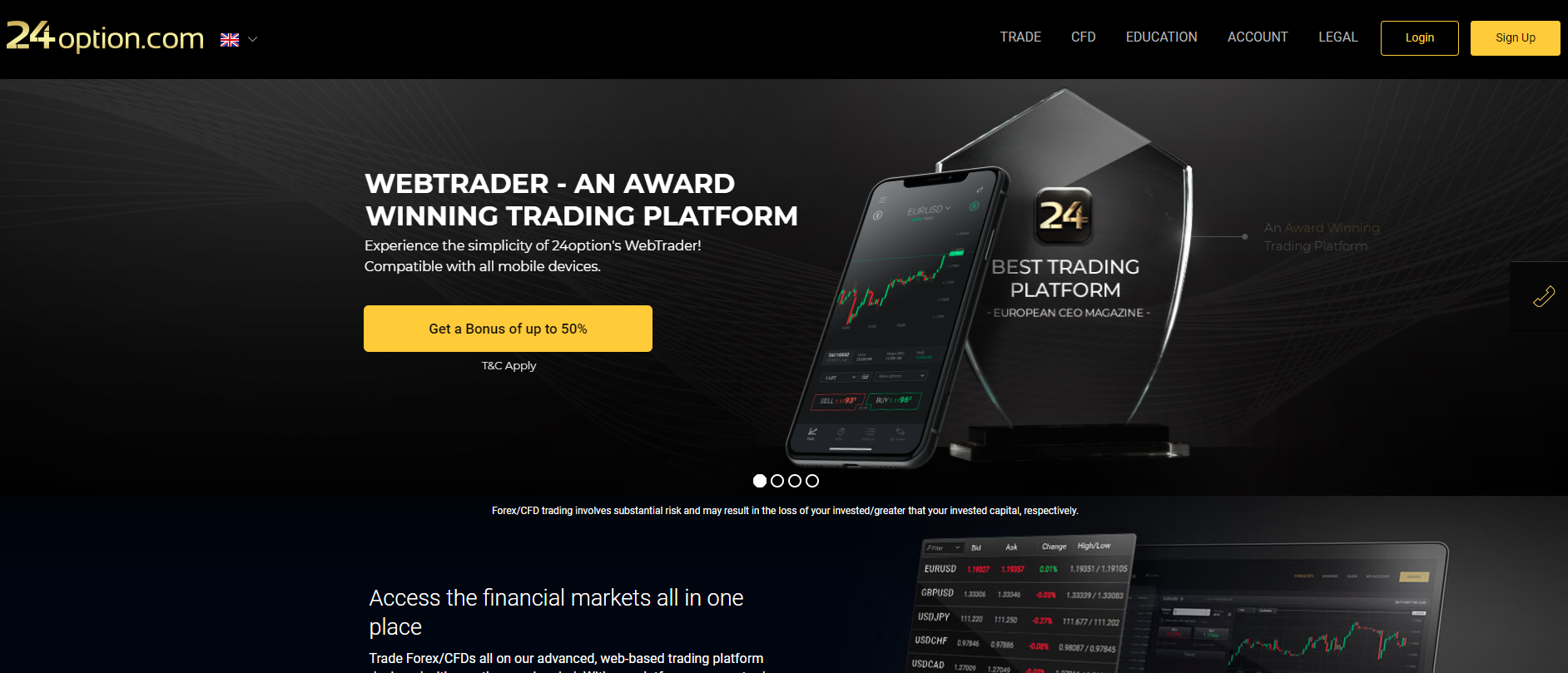 mt4 broker cryptocurrency