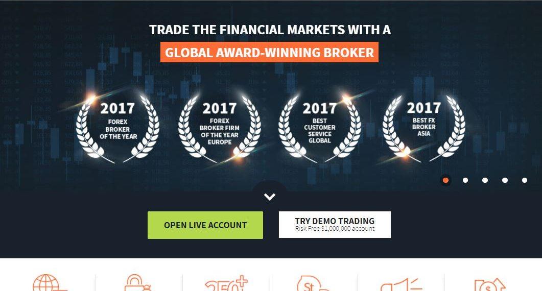 podstawy handlu forex