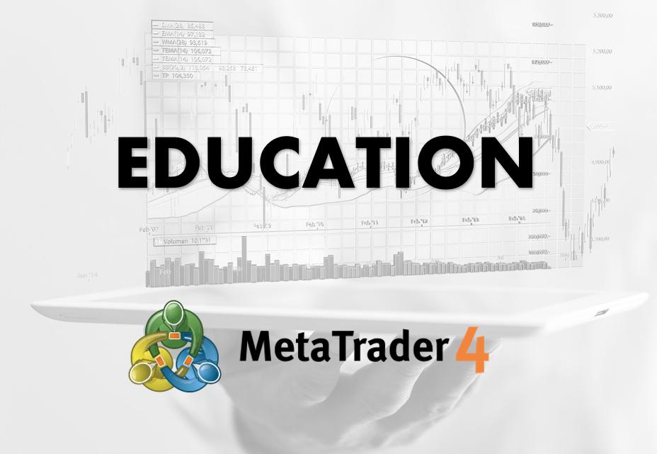 Metatrader forex scalping indicators - Best MT4 Broker