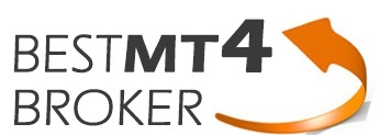 Best MT4 Broker | all Brokers offering Metatrader 4 with reviews and news
