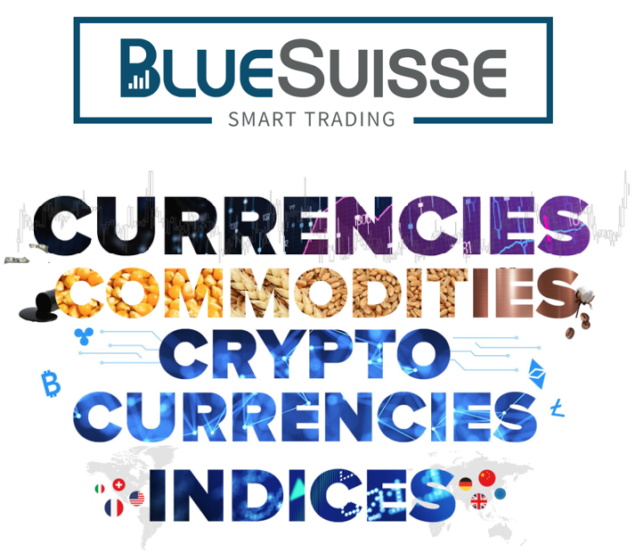 assets by Blue Suisse