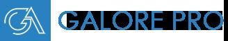 Galore Pro Review best mt4 broker