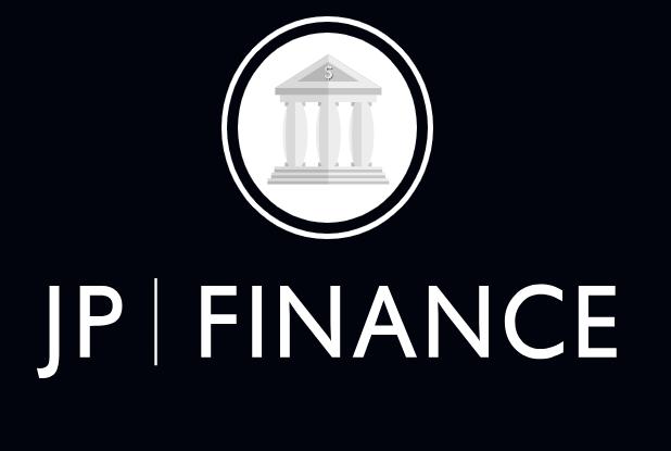 jp finance broker