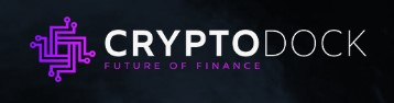 cryptodock, crypto-dock