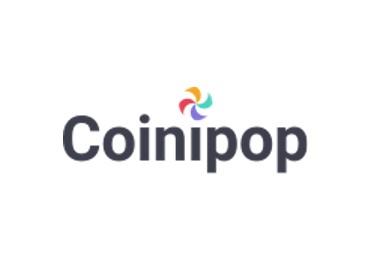 https://coinipop.com/en
